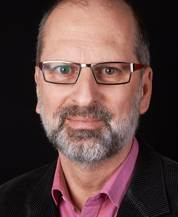 Michael Jostmeier