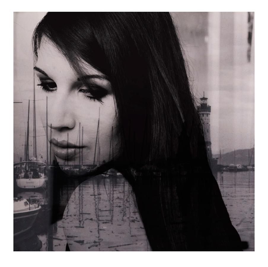 Bauer-Jessica-Fotomontage2