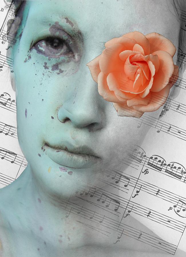 Sauerbrey-Natalie-1.collagestatue