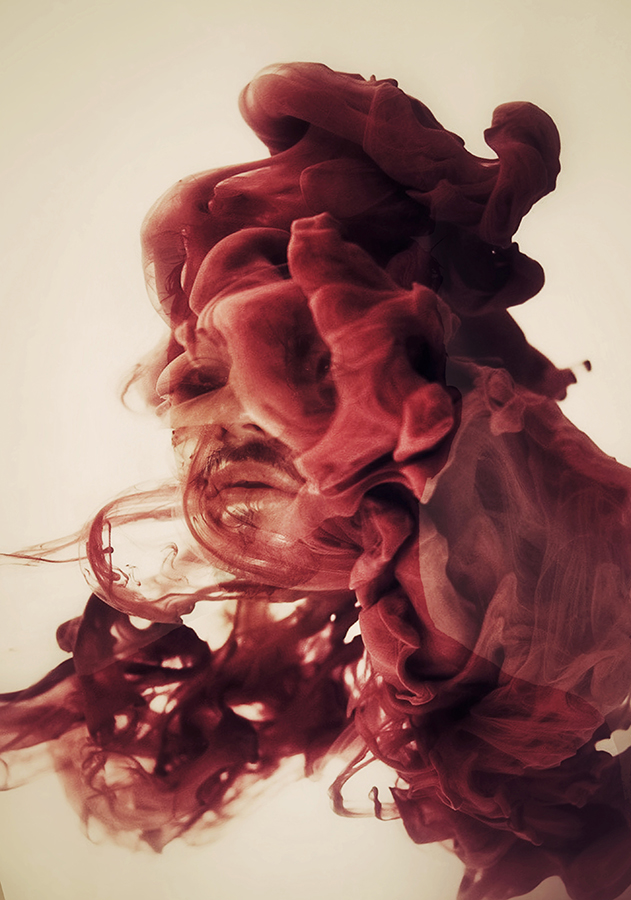 Seybold-Michael-Imagine