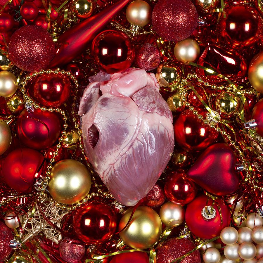 Musik-Greta-Woitas-Wham-Last-Christmas