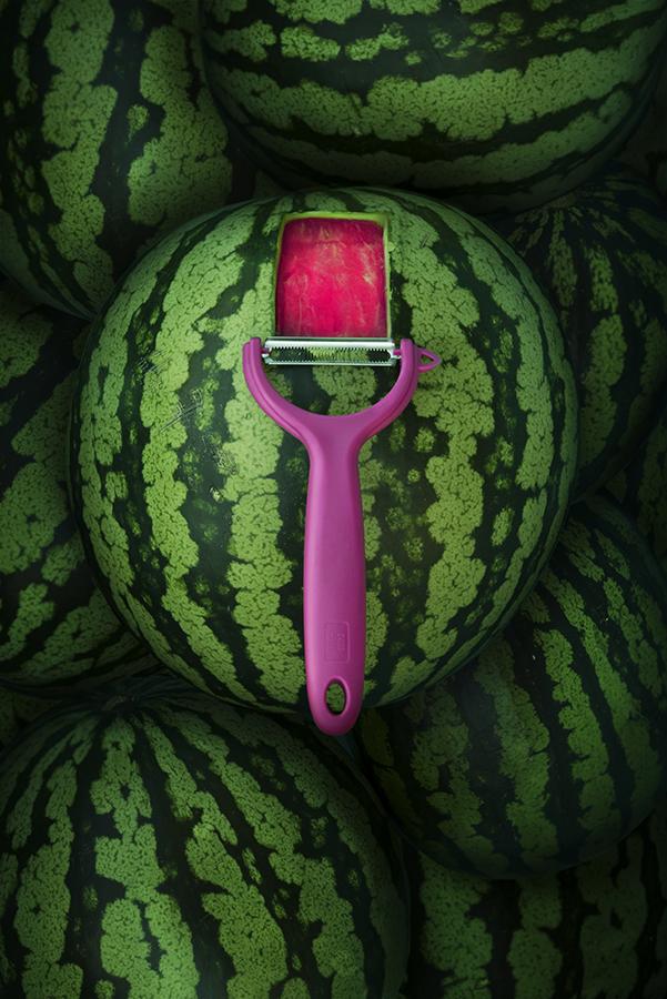 Franke-Anselm-Melone