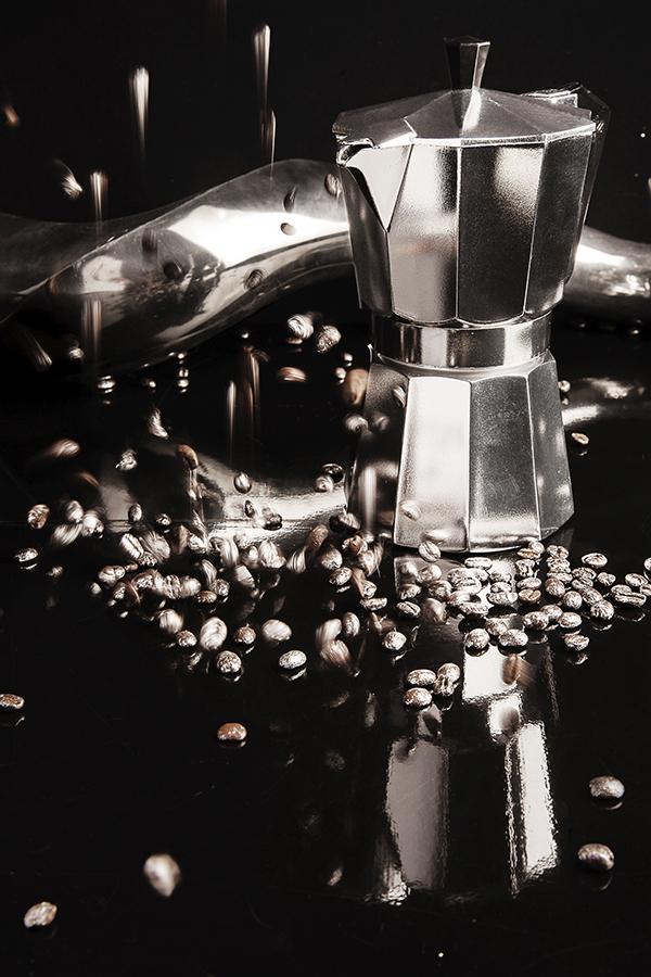 Greiner-Phil_Kaffee