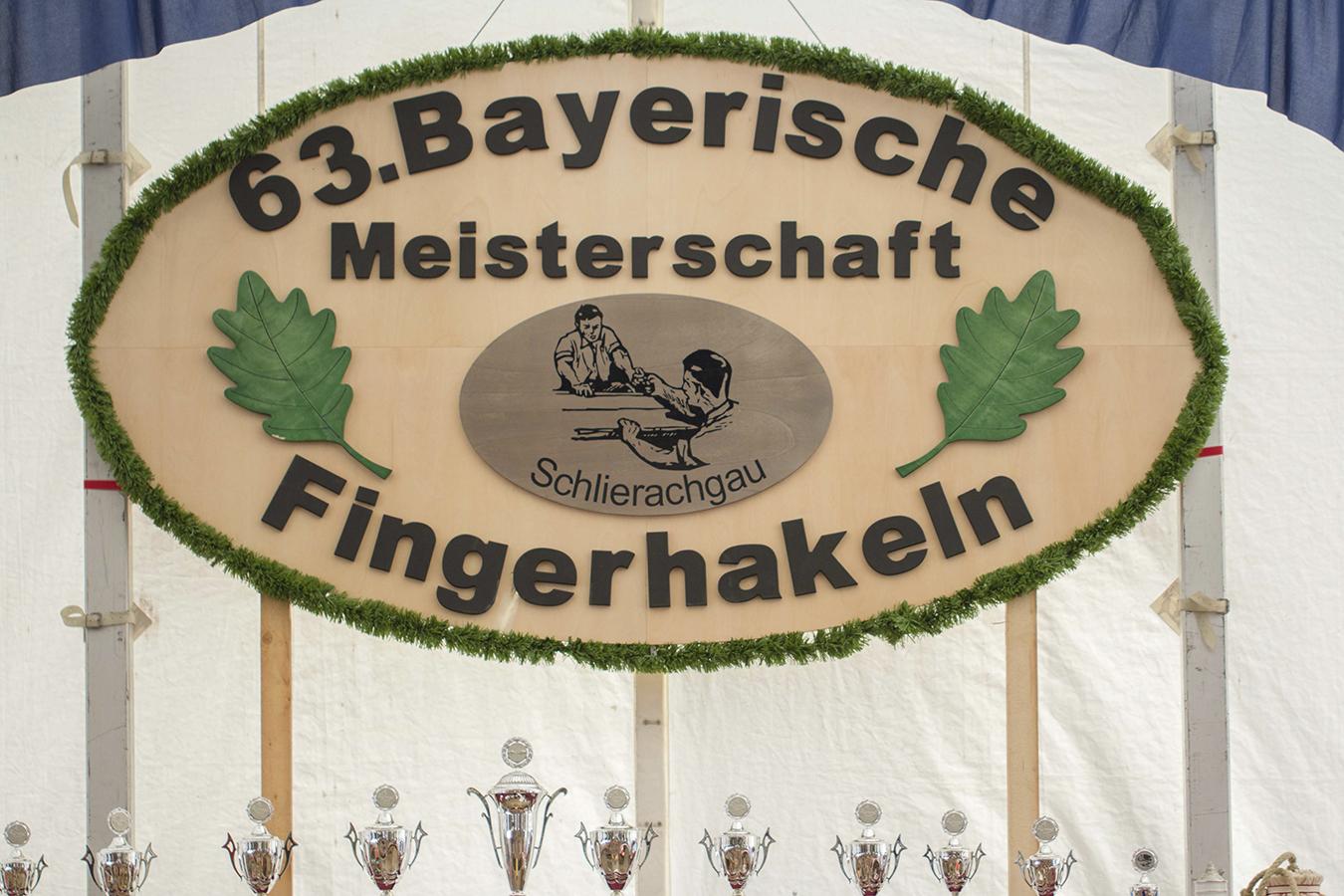 Reichvilser-Katharina_fingerhakeln_1