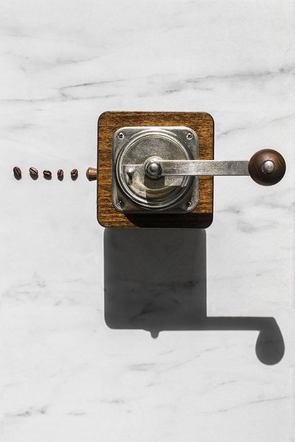 Sauerbrey-Natalie-Kaffemuehle