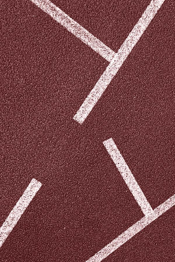 Sordon-Stefanie-Geometrie2