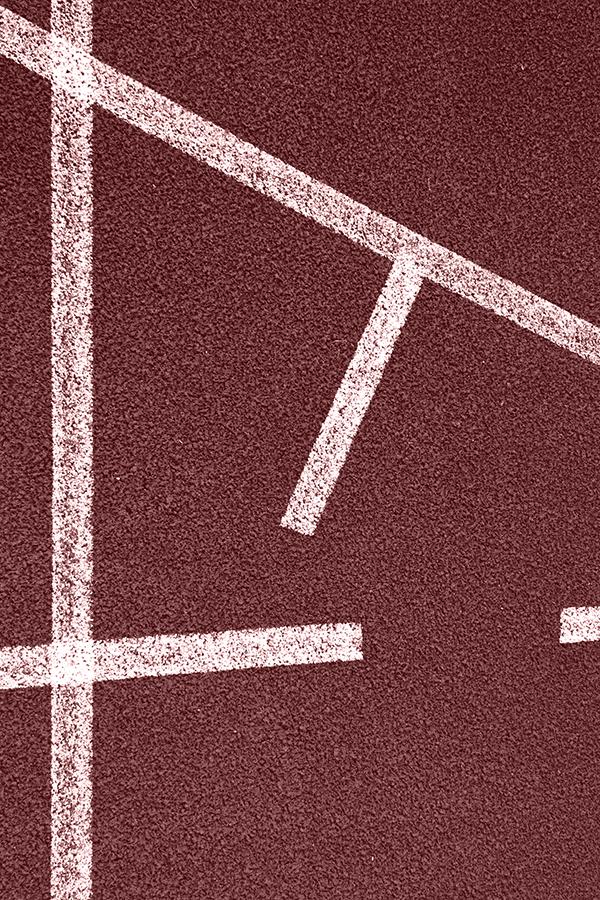 Sordon-Stefanie-Geometrie4