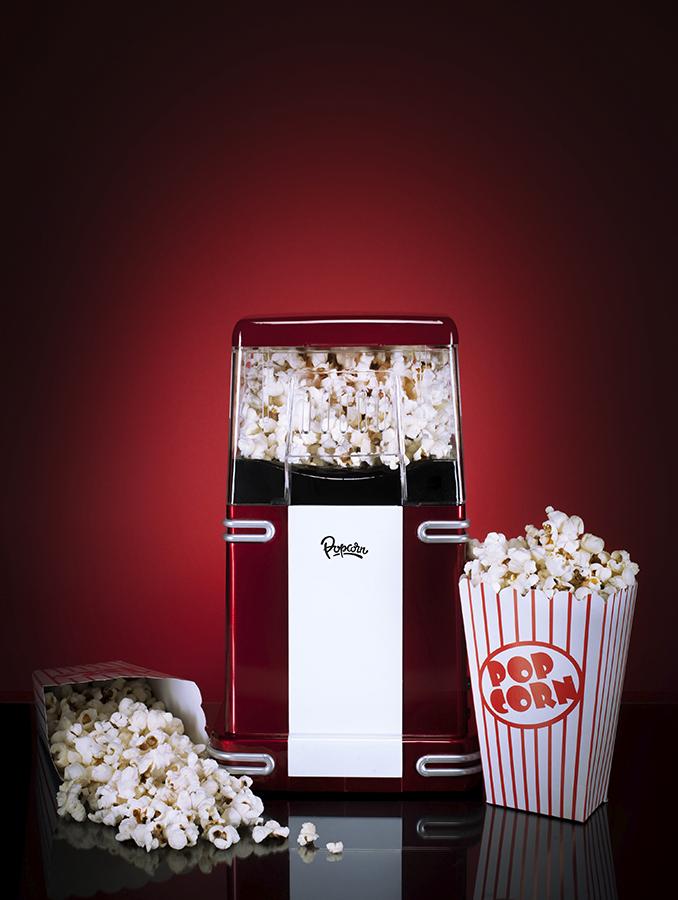 Zirkelbach-Lisa-Popcornmaker