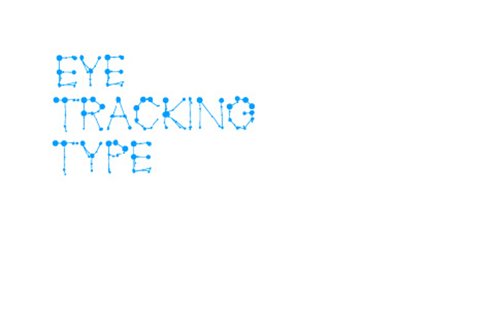 EyeTrackingType_01