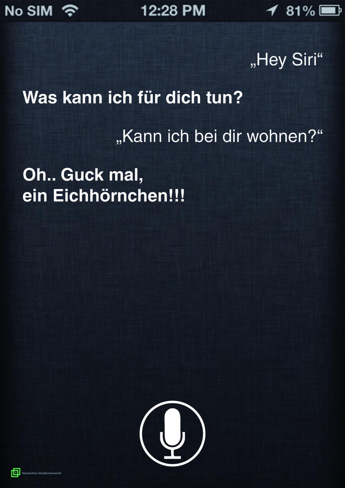 Siri.indd