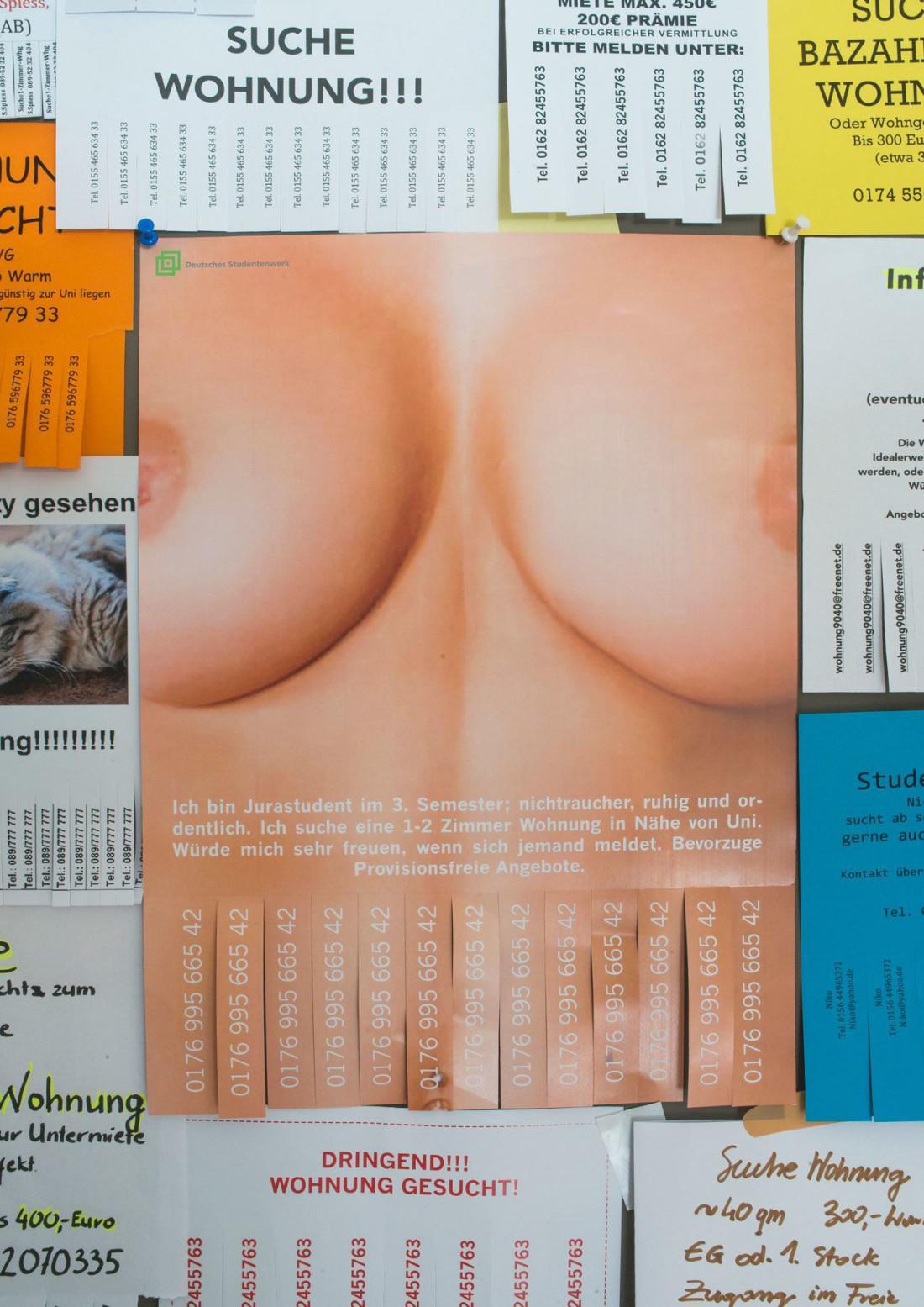 KR_150929_Plakatwettbewerb_Ge-sucht_KarolKowalski_
