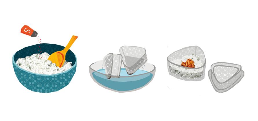 infographic-kochbuch-design-cam-tu-nguyen