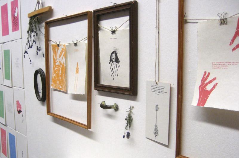 Ausstellung_2015_S_3