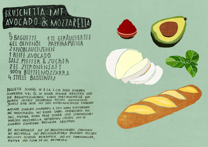Avocados.Bruscetta-Text_670
