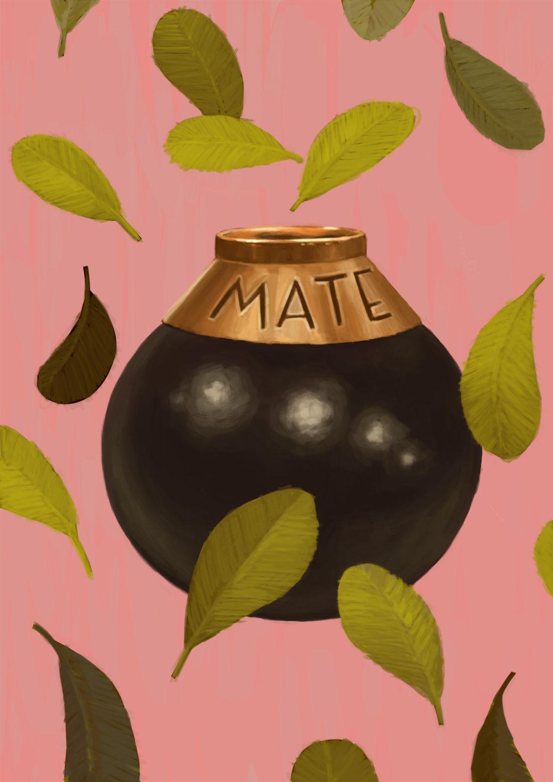mate_tee_2