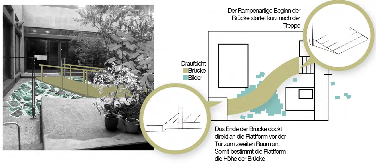 """Brücke"" – Tobias Schalk"