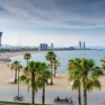 Vision_Barcelona__2015-06-10_BDD4226Impression_etc