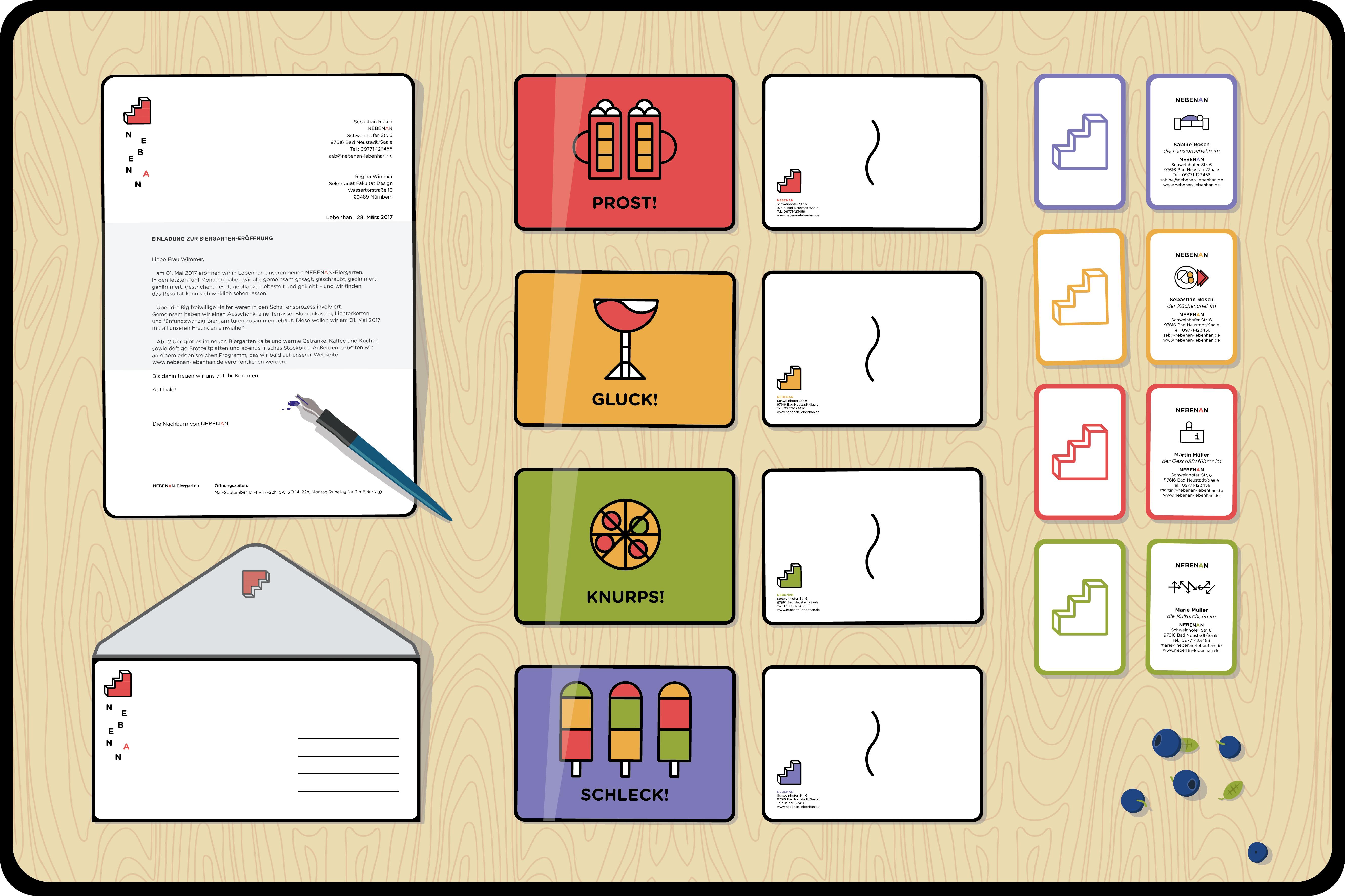 visualisierung-briefpapier-und-karten