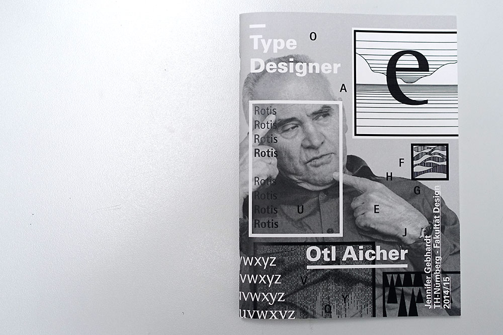 Aicher_Cover