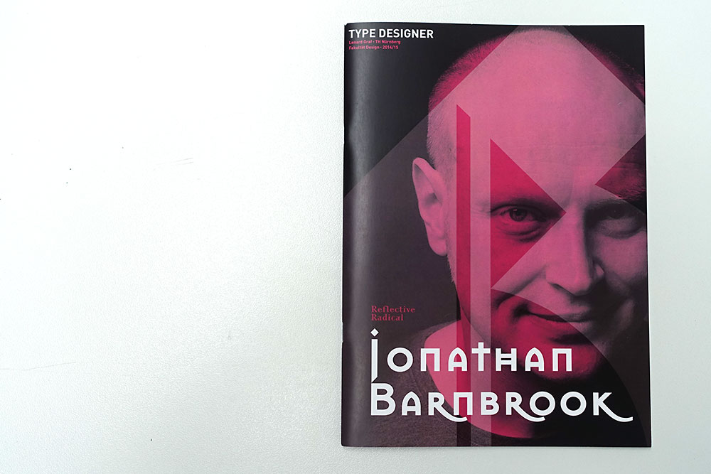 Barnbrook_Cover
