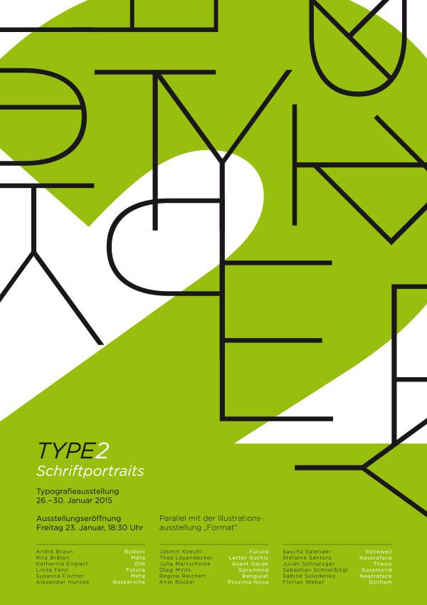 Florian_Weber_Plakat_A1_TYPE2_final_RZ