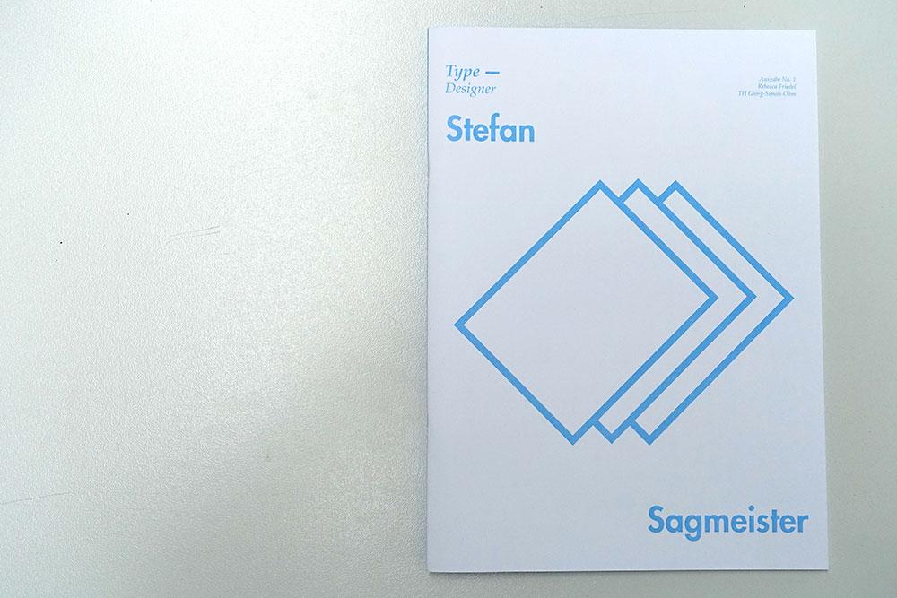 Sagmeister_Cover
