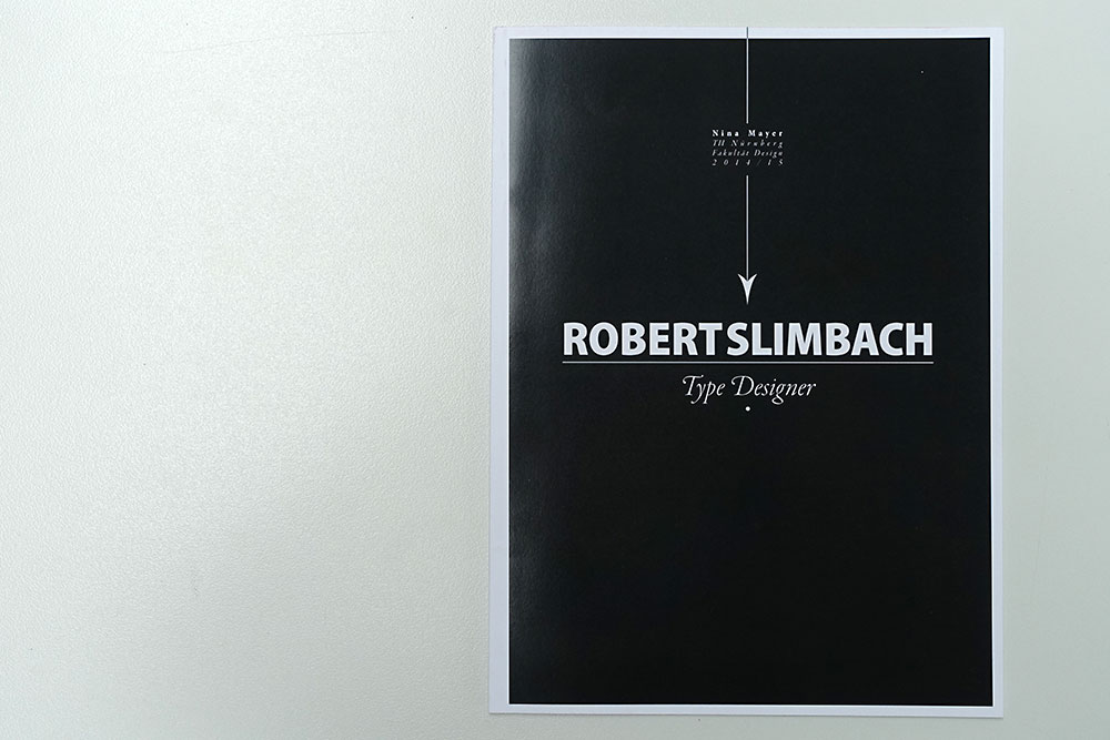 Slimbach_Cover