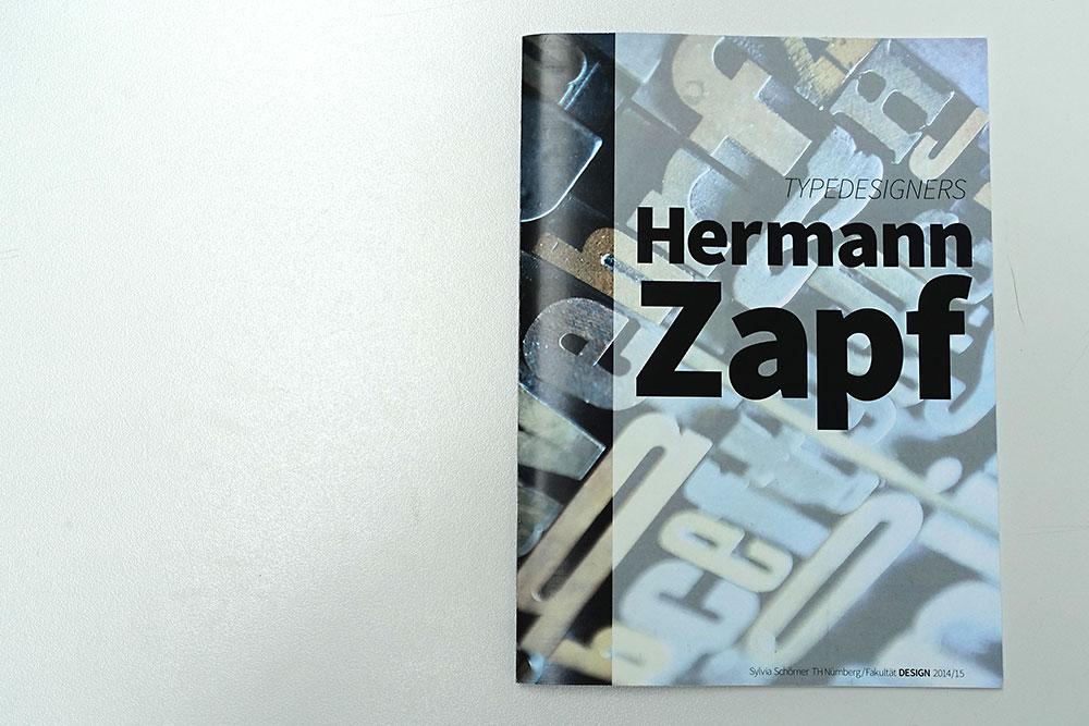 Zapf_Cover