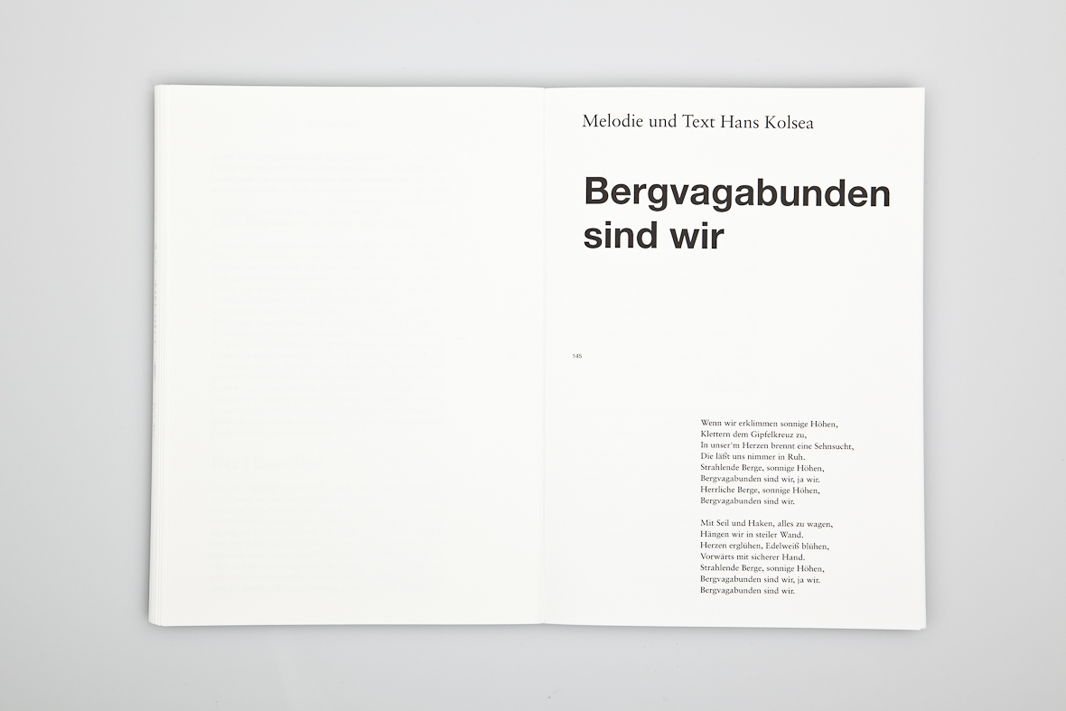 KrausLena_Bergblau-16