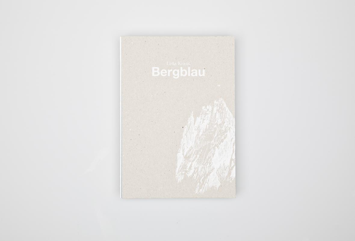 KrausLena_Bergblau-2