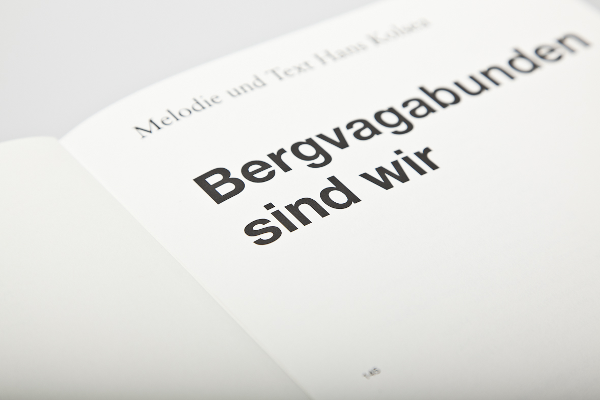 KrausLena_Bergblau-29