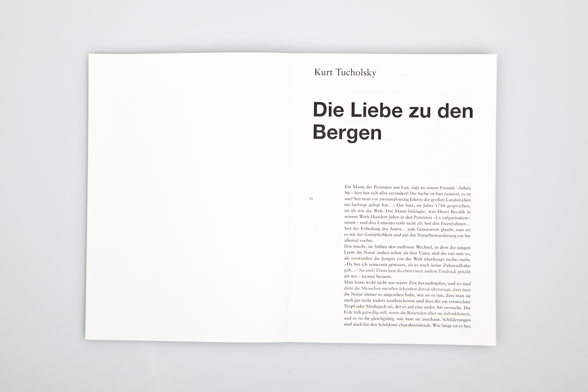KrausLena_Bergblau-8