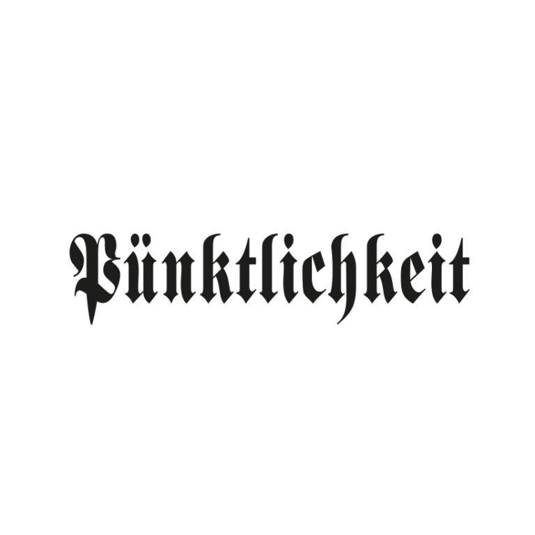 Entwurf: Tim Böhmerle