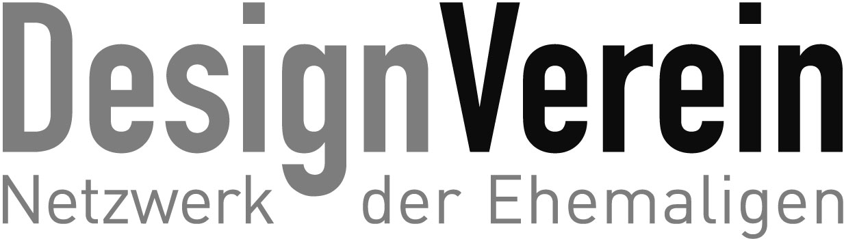 DesignVerein_Logo