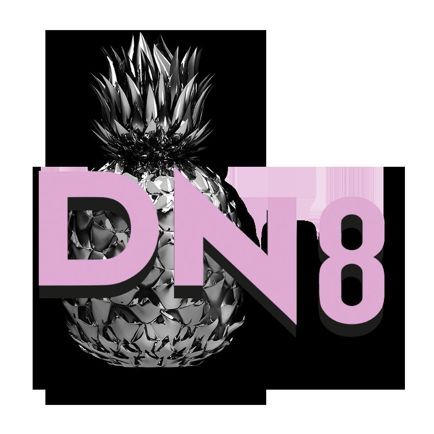 dn8_logo_web