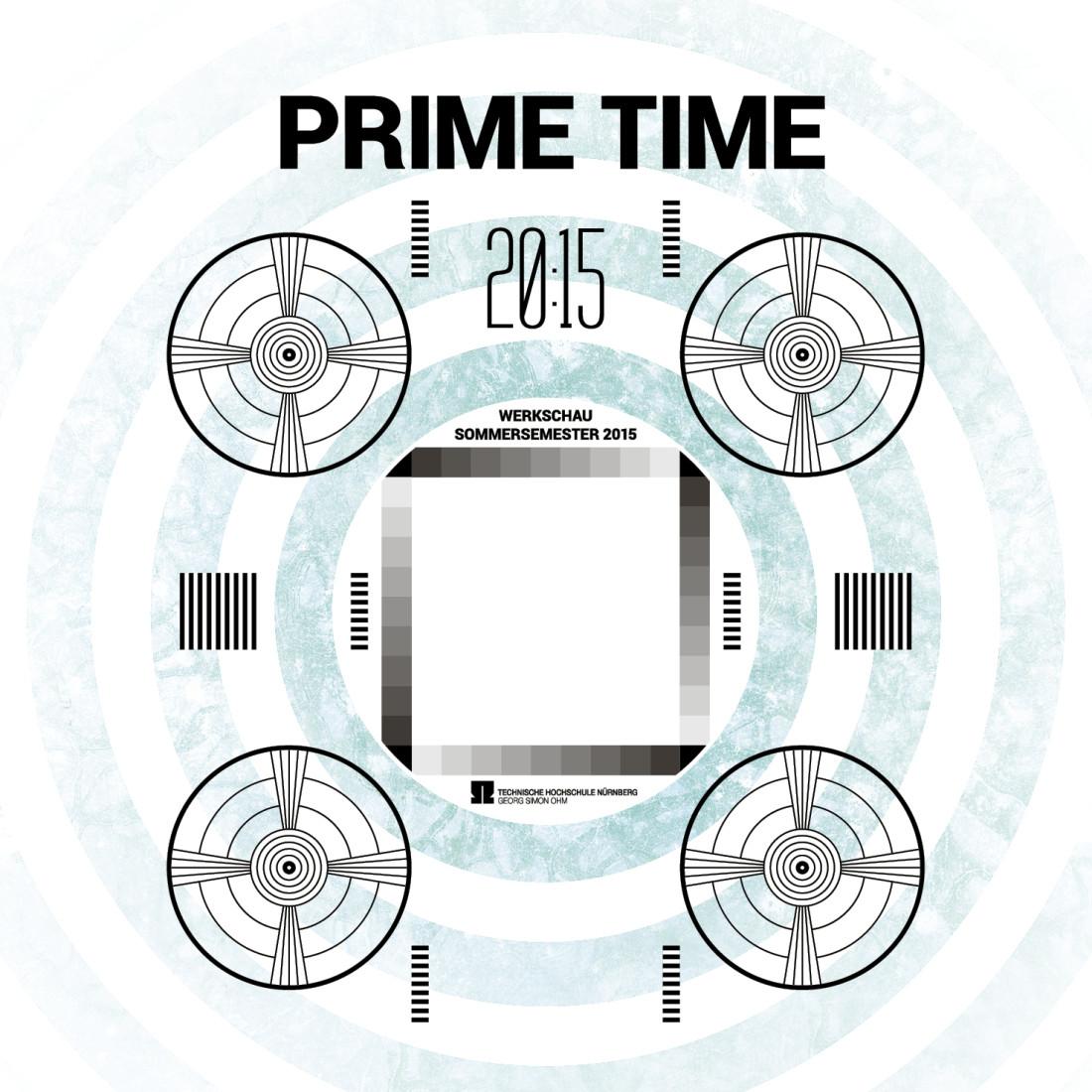 PrimeTime_1