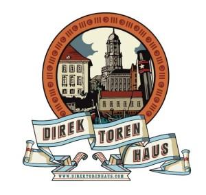 logo-direktorenhaus