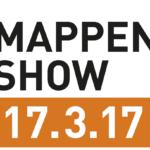 Mappenshow17
