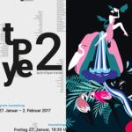 TYPE2-Illustrations-Ausstellung-Visual-klein