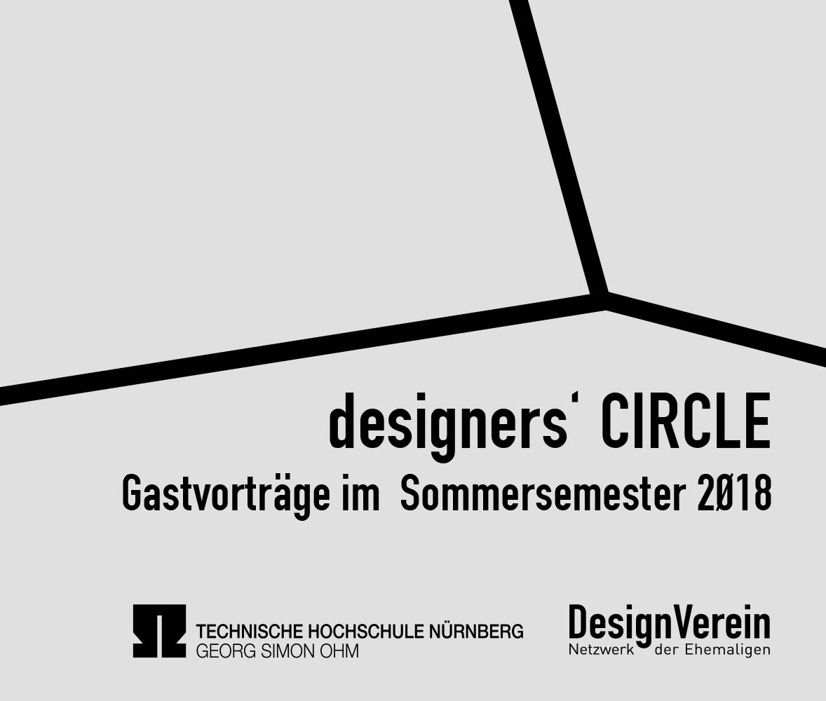 designersCIRCLE-SoSe2018-Visual-3