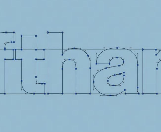 Mona Franz: Type-(&)Designer: Wie schreibe ich ein Schriftbriefing?