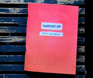 Mannerism_Titel-crop