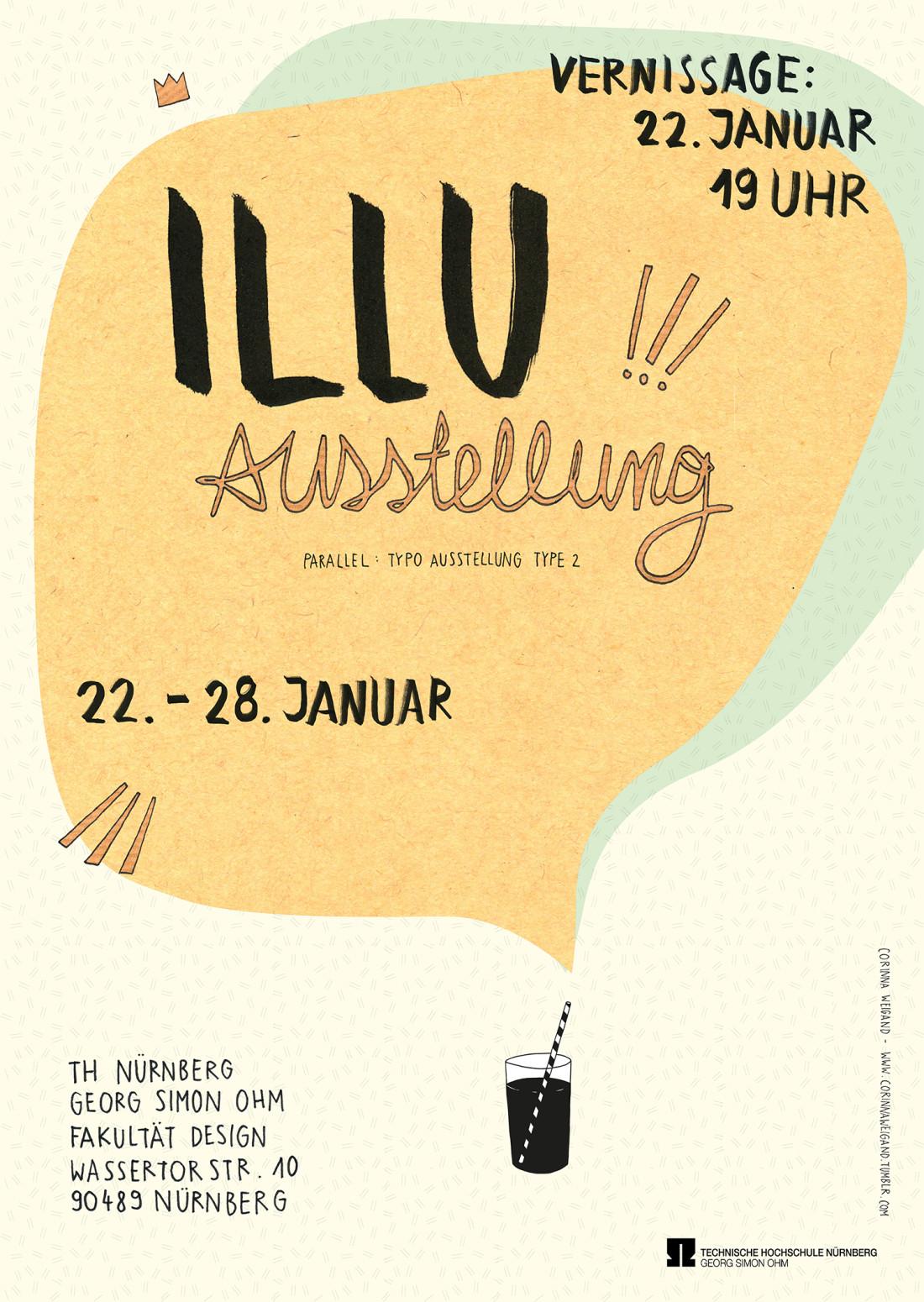 Illu_Ausstellung_Poster_WS15_web