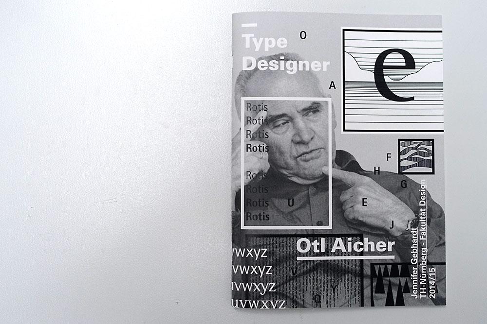 Aicher_Cover