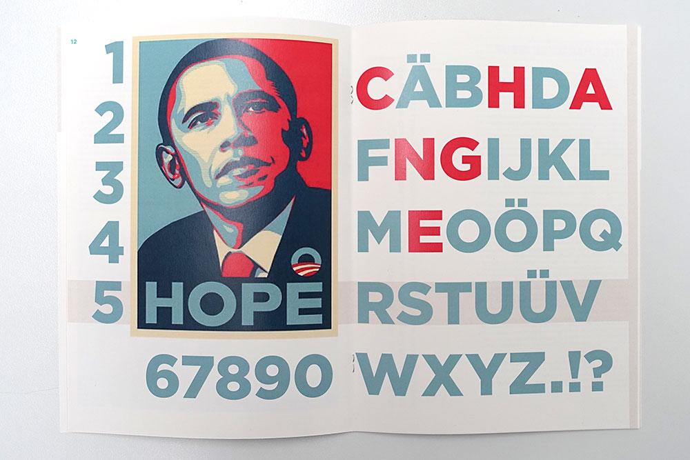 Frere-Jones_Obama