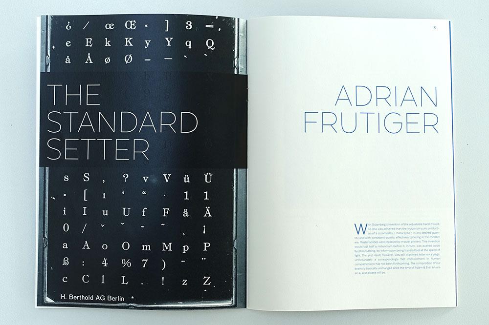 Frutiger_Edit