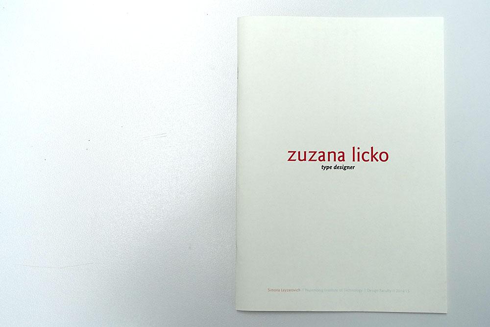 Licko_Cover