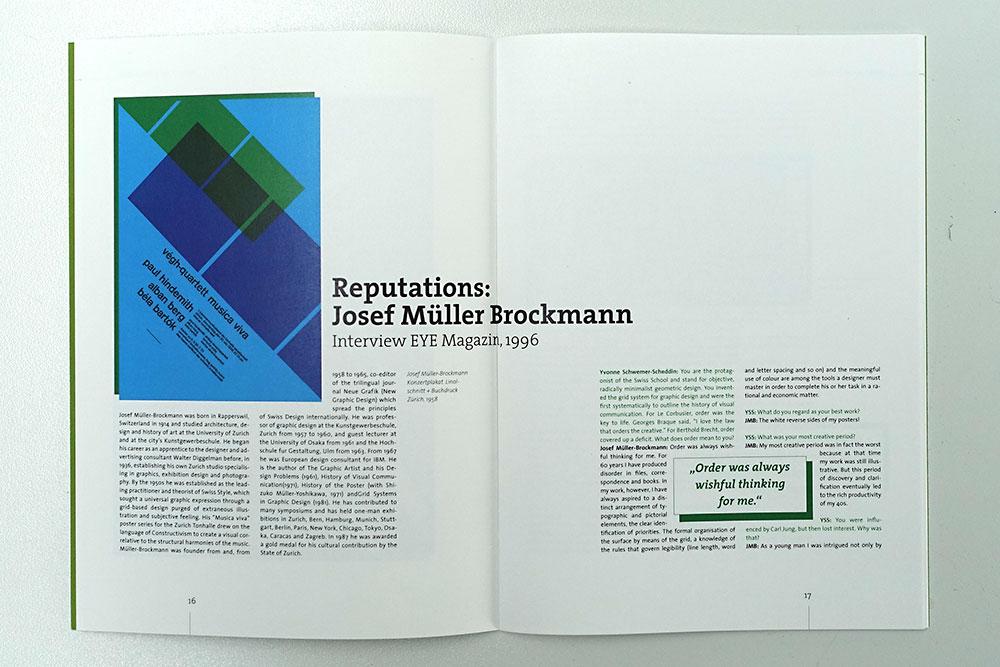 M-Brockmann1617