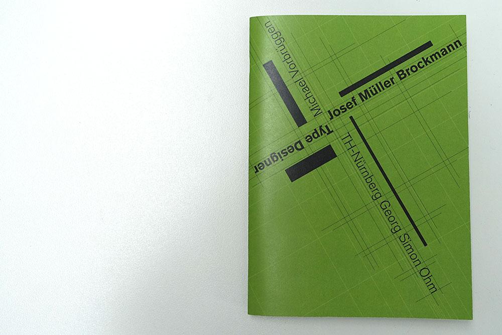 M-Brockmann_Cover