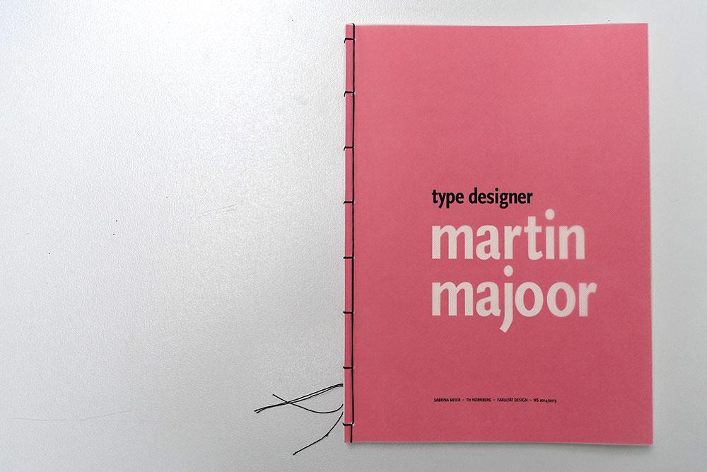 MMajoor_Cover